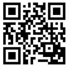 http://www.lgbaden.de/.cm4all/iproc.php/Startseite/QR-Code.JPG/downsize_1280_0/QR-Code.JPG